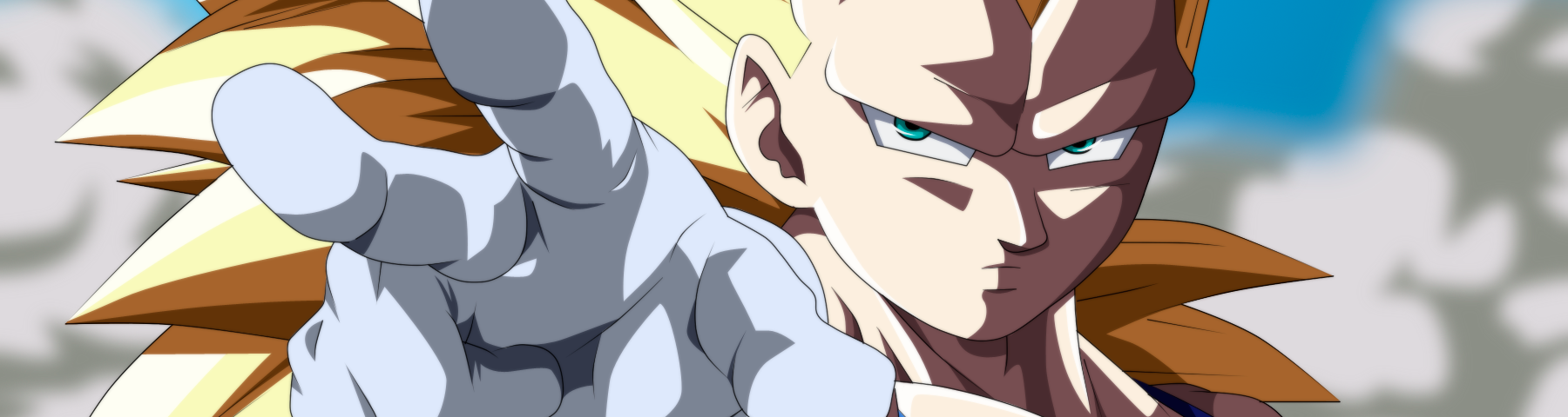 8 best english dubbed anime characters you should watch