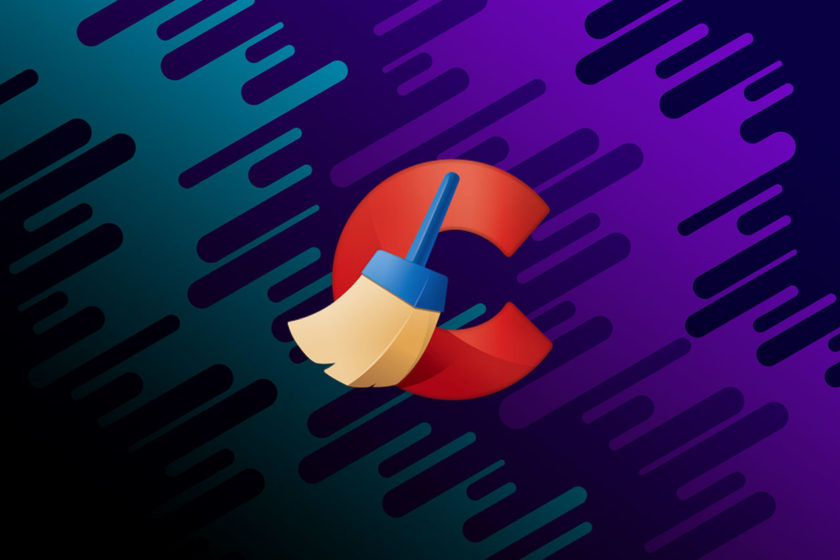 CCleaner Alternatives